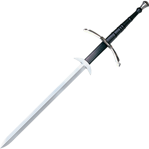Picture for category Great Swords