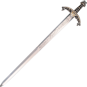 Picture for category Richard The Lionheart Swords