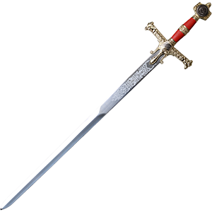 Picture for category Solomon Swords