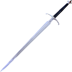 Picture for category Two Handed Swords