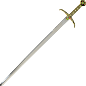 Picture for category Robin Hood Swords