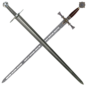 Picture for category Swords by Function