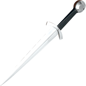Picture for category Medieval Daggers