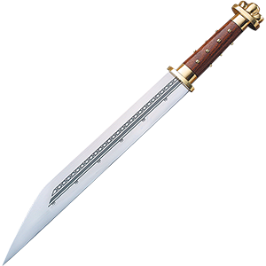 Picture for category Viking Daggers