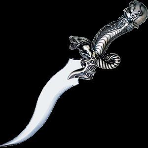 Picture for category Fantasy & Unique Daggers
