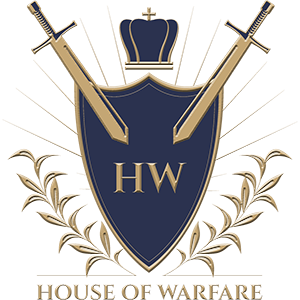 Picture for category House of Warfare