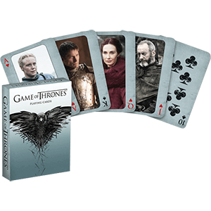 Picture for category Games & Playing Cards