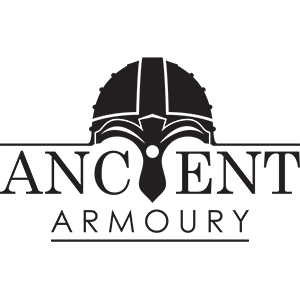 Picture for category Ancient Armoury