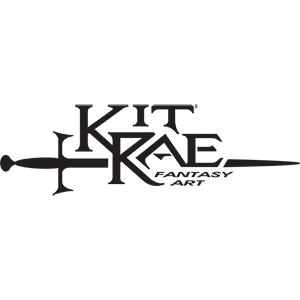 Picture for category Kit Rae
