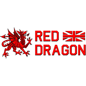 Picture for category Red Dragon Armoury