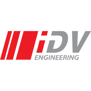 Picture for category iDV Engineering