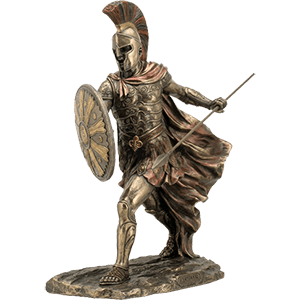 Picture for category Greek Statues & Collectibles
