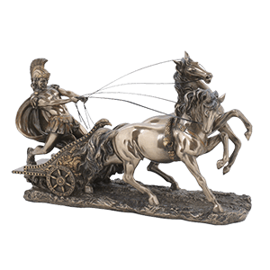 Picture for category Roman Statues & Collectibles