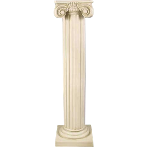 Picture for category Columns & Pedestals