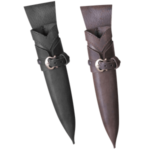 Picture for category Scabbards & Sheaths