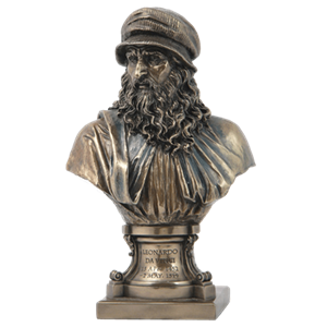 Picture for category Medieval & Renaissance Statues & Collectibles