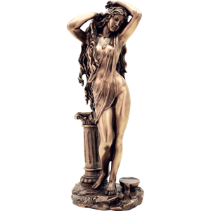 Picture for category Aphrodite Statues