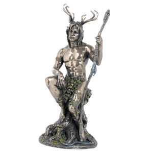Picture for category Herne Statues