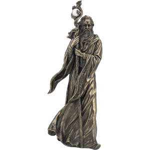 Picture for category Other Mythology Statues