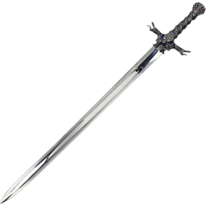 Picture for category Fantasy Swords