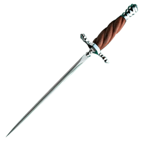 Picture for category Stiletto Daggers