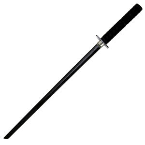 Picture for category Ninja Swords
