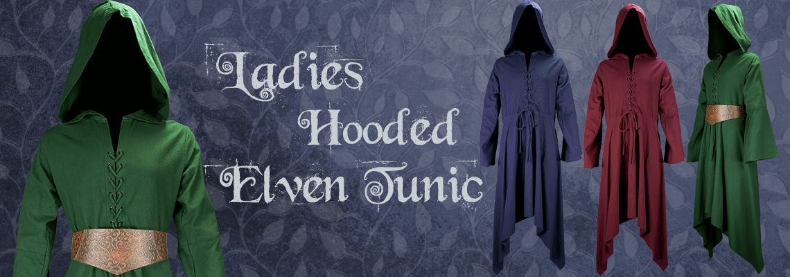 Medieval Renaissance Maiden Dress Gown Handmade from Brocade