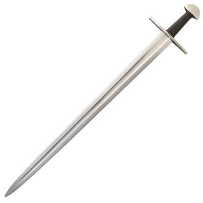Tinker Pearce Sharp Norman Sword