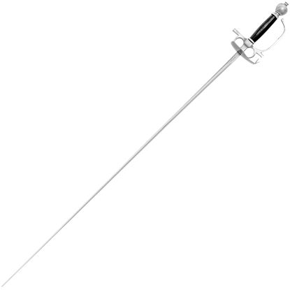 Stage Combat Court Sword