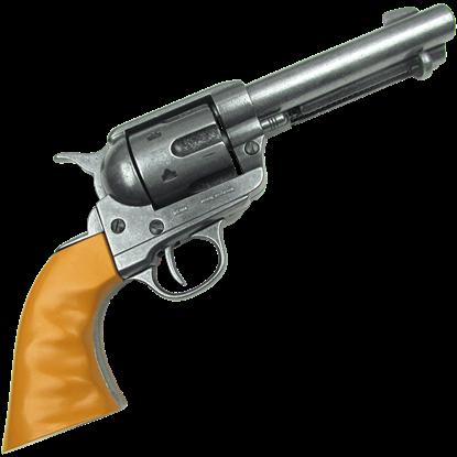 Auburn M1873 Fast Draw Replica