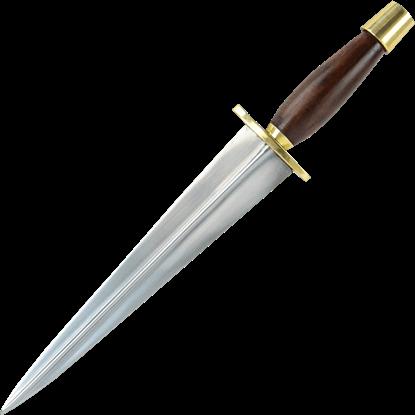 Roman Parazonium Dagger