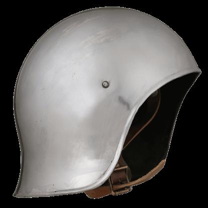15th Century Sallet