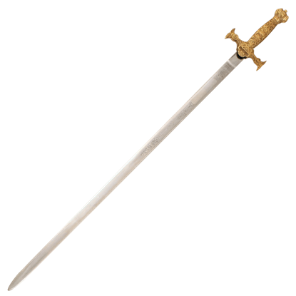 Masonic Order Small Sword