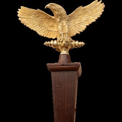 Roman Legionary Aquila