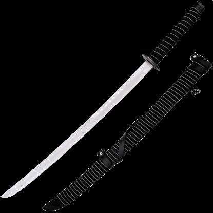 Samurai Katana with Sheath