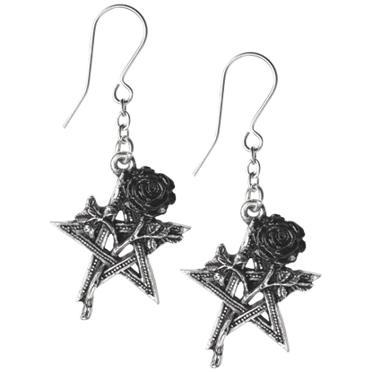Ruah Vered Earrings