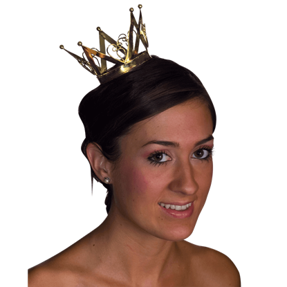 Miniature Royal Crown