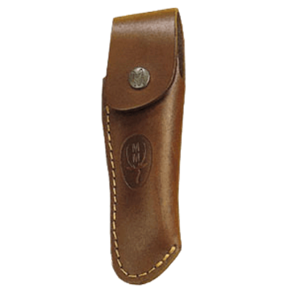 Muela Leather Knife Sheath