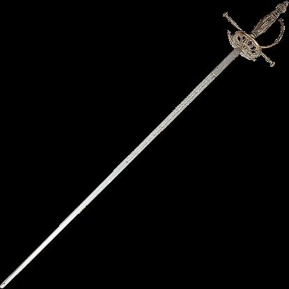 Decorative Italian Sword