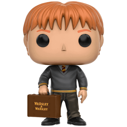 Fred Weasley POP Figure