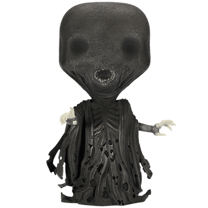 Harry Potter Dementor POP Figure