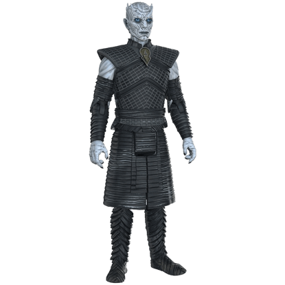 Game of Thrones The Night King Action Figure