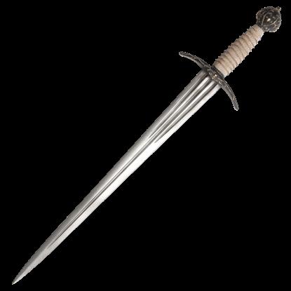 Plastic Snow White Sword