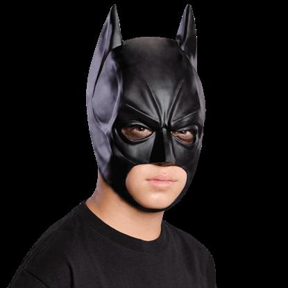 Kids Batman Dark Knight Rises Mask