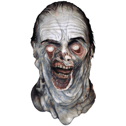 Mush Walker Mask