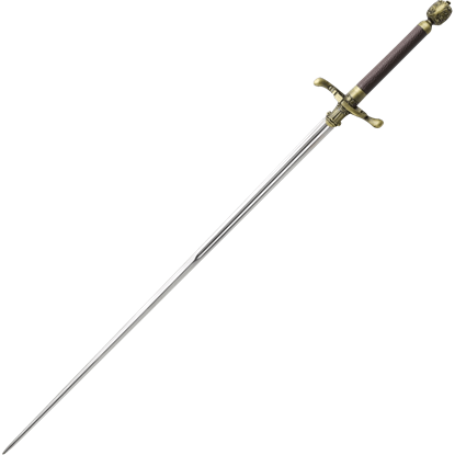 Needle the Sword of Arya Stark