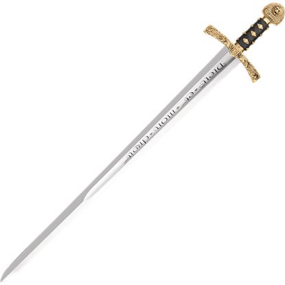 Lionheart Sword of King Richard