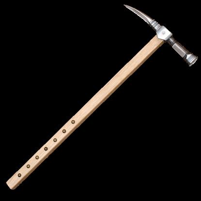 17th Century War Hammer