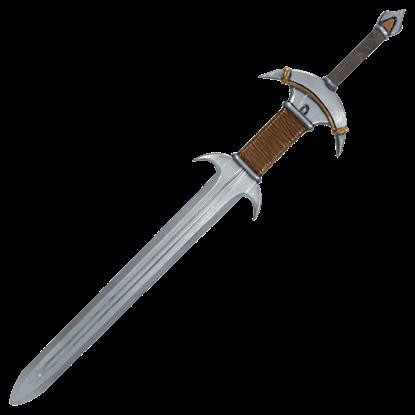 LARP Kingslayer Sword