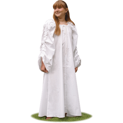 Childs Celtic Chemise